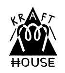 KraftHouse