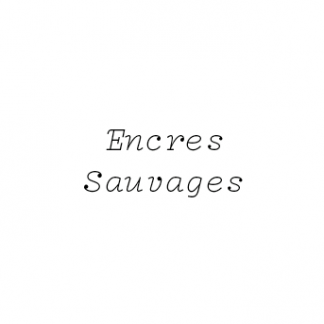 Encres Sauvages